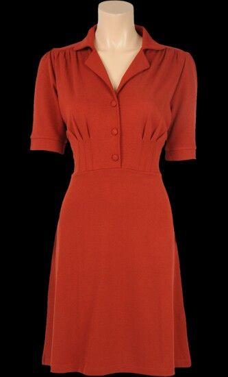 http://www.kinglouie.nl/m/dames/jurken/diner-dress-milano-crepe-51/sienna/