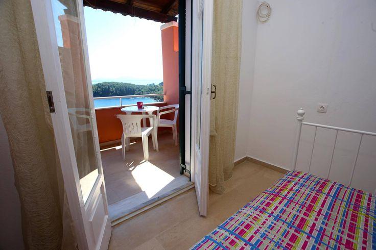 Room number 4 :)