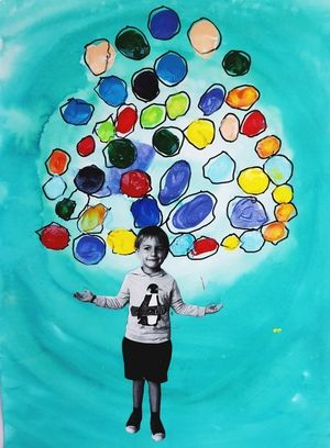 jongleur_5.jpg, oct. 2016