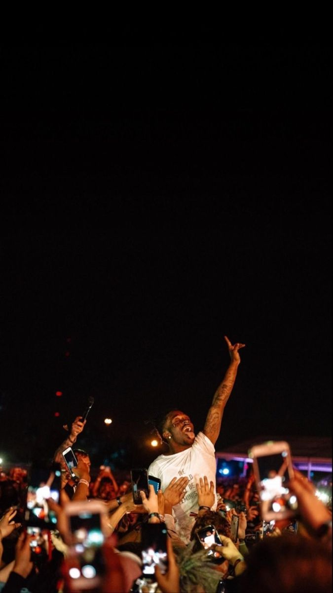 Pin On Wallpapers We dedicate this lil uzi vert wallpaper 2020 application to all fans around the world to get closer to his idol. pin on wallpapers