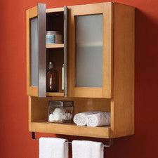 over toilet cabinets wall mount more options finish
