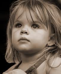 photoChildren Newborns Sh Shots, Children Families Photos, Children Innocent, Child Photography, Beautiful Children, Click Pics, Children Photography, Baby Photos, Child Photos