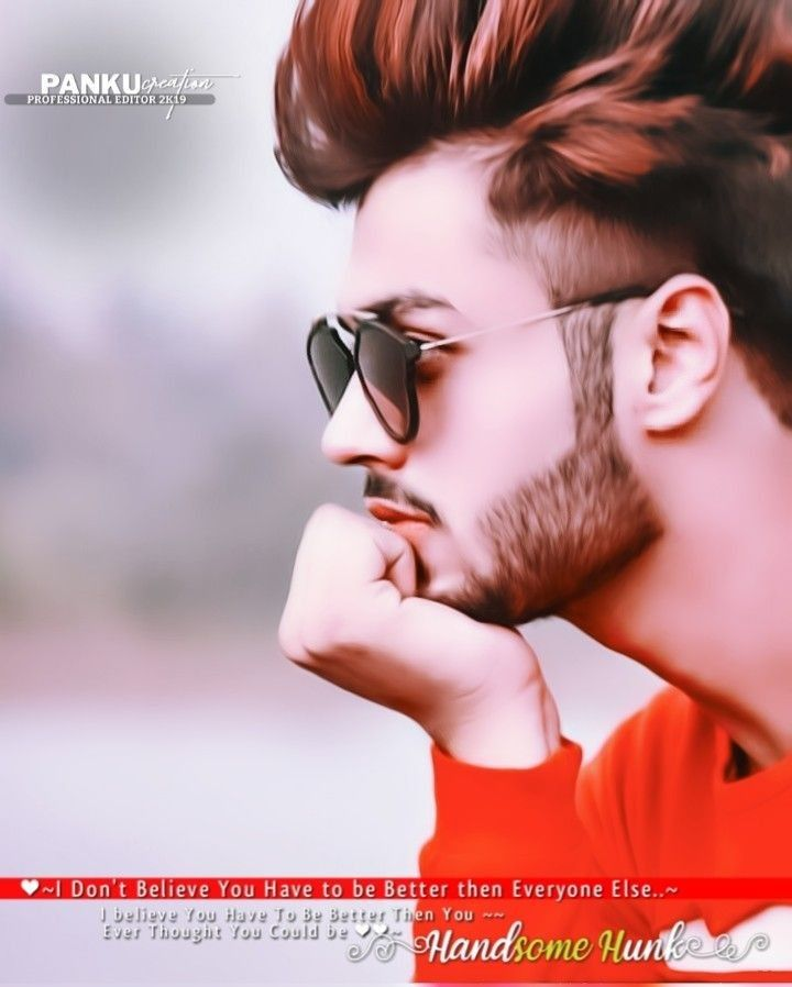 500 Attitude Boy Pictures Collection 2019 Life Is Won For Flying Wonfy Men Photoshoot Stylish Boys Handsome