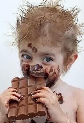 Cara Mencegah Diabetes Pada Anak | Tips Sehat | http://updatesehat.blogspot.com/2014/12/cara-mencegah-diabetes-pada-anak.html