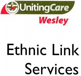 Ethnic Link is a statewide service for frail older people and their carers from culturally and linguistically diverse (CALD) backgrounds to support them to live at home in the community.