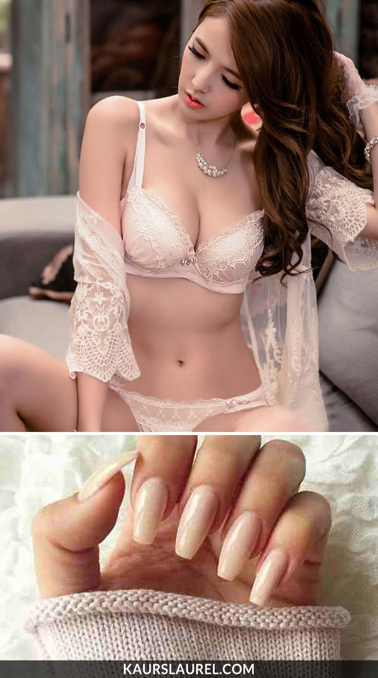 62 best Feel Pretty images on Pinterest | Beautiful lingerie ...