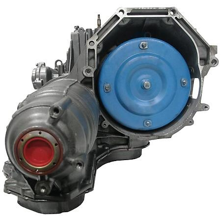 99 best gearbox images on pinterest electric vehicle automatic click image above to purchase moveras 4t65e transmission m00204 fandeluxe Images