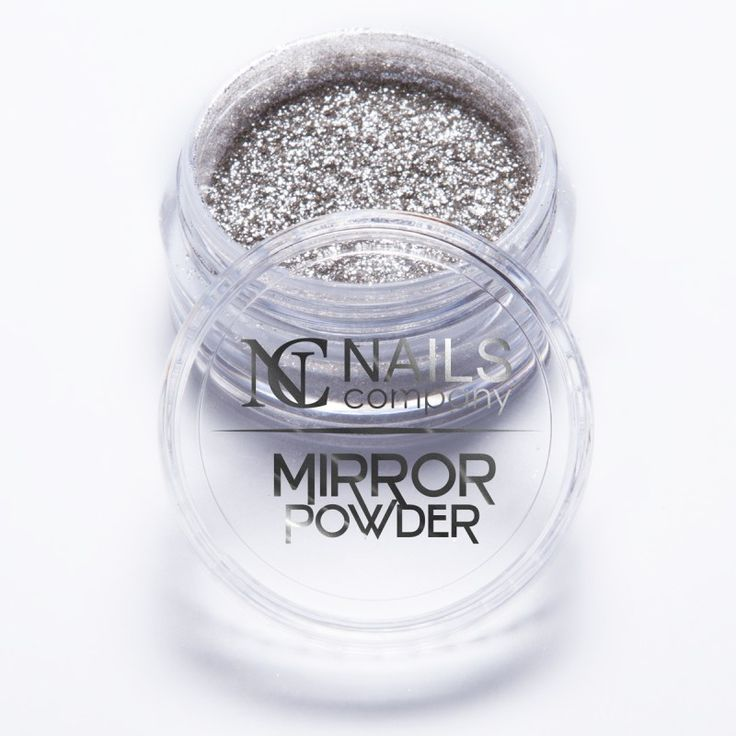 Nail Dip Powder Nyc: 1000+ Ideas About Powder Nails On Pinterest