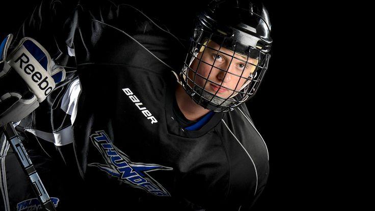 smaX Hockey Photos | smaX Photography
