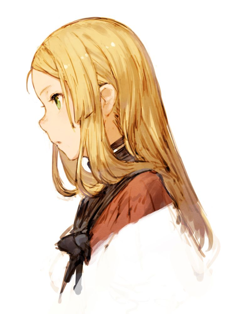 Anime Character 2d : Best images about d character on pinterest make new