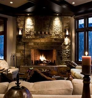 74 best FireplaceMantles images on Pinterest Fireplace ideas