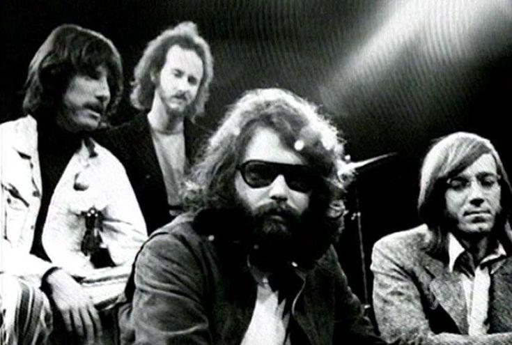 jim morrison | Jim Morrison The Doors Wallpapers