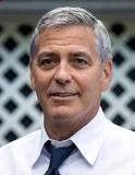George Clooney Actor George Timothy Clooney es un actor, director, productor y guionista estadounidense. Ha sido galardonado con cuatro Globos de Oro, dos Óscar, y un BAFTA. Wikipedia Fecha de nacimiento: 6 de mayo de 1961 (edad 56), Lexington, Kentucky, Estados Unidos Estatura: 1,8 m Hijos: Alexander Clooney, Ella Clooney Cónyuge: Amal Clooney (m. 2014), Talia Balsam (m. 1989–1993) Padres: Nick Clooney, Nina Bruce Warren