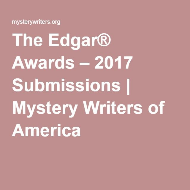 mystery writing contests Enter an online writing contest at fanstorycom select from our 2018 writing contest listing get feedback, enter a contest, and share your writing.
