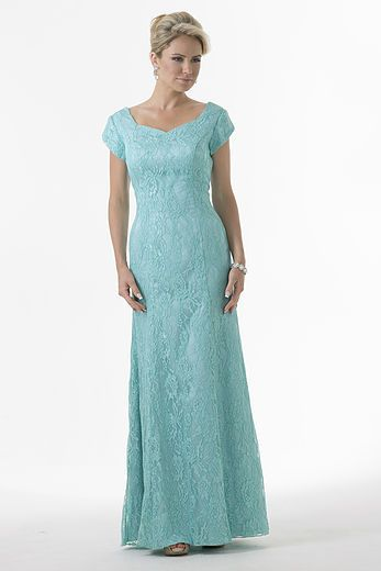 45 best Mother of the Bride Dresses with Sleeves. Modest Mothers ...