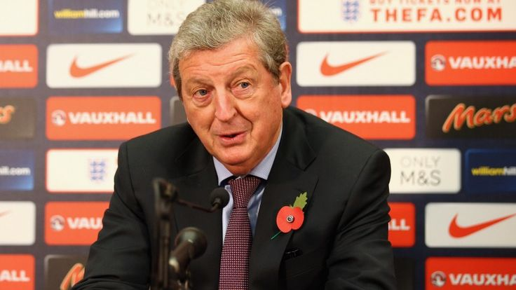 Taruhan Bola - Inggris Kritik Penawaran Laporan Piala Dunia