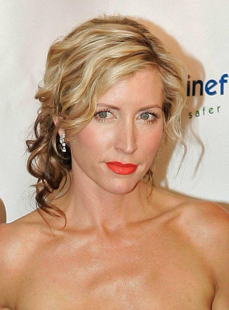 NAKENBILDER: Flere bilder viser Heather naken mens hun var syv måneder på vei med datteren Beatrice, skriver The Sun.
