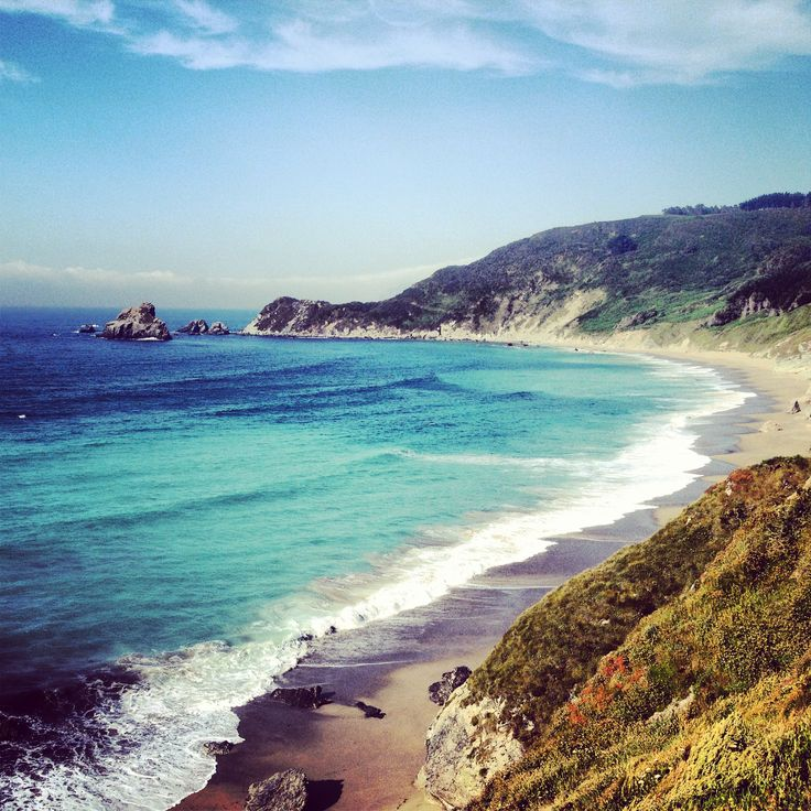Galicia, Spain. Study abroad here on our Spain: Language, Culture & Health in Galicia program. Running July 3- August 1, 2014. Application deadline is March 15th. Apply on line by visiting us at studyabroad.uwm.edu.