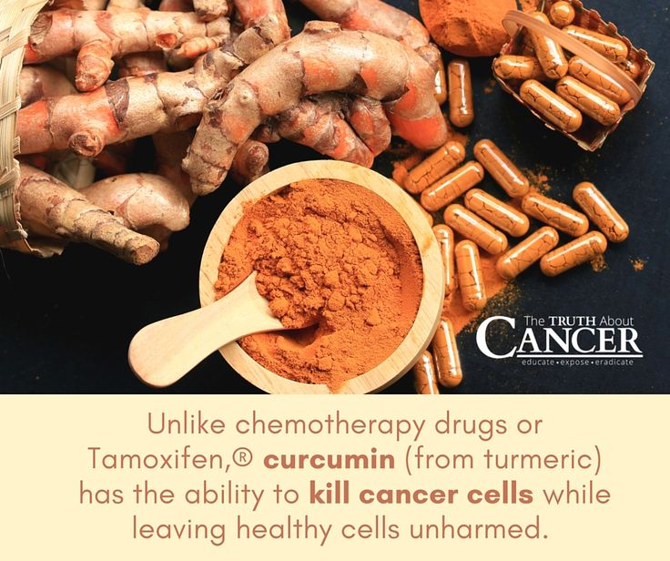 The use of turmeric can be dated back as far as 3,000 BC, and is one of the most important anti-cancer nutrients studied today. In this article, you'll learn all about the amazing anti-cancer benefits of curcumin, the yellow pigment extracted from turmeric. Click through to read on! Article by Ty Bollinger. Please re-pin to support us on our mission to educate, expose, and eradicate cancer! // The Truth About Cancer