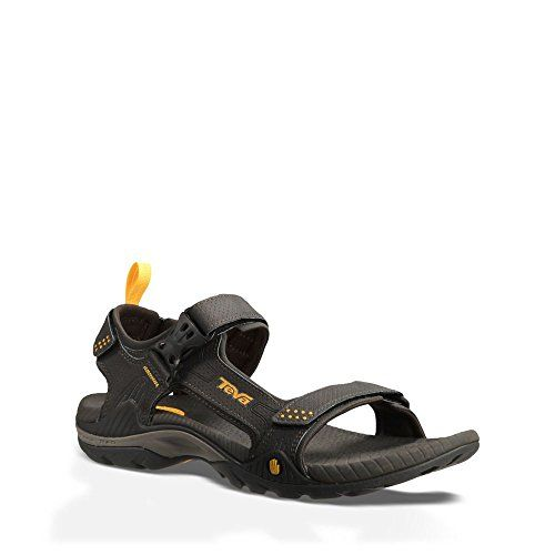 Brand New Teva Men's Toachi 2 Sandal