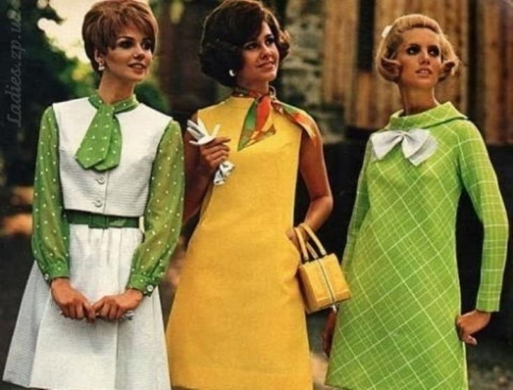 Итальянский стиль для женщин 40 лет - с шиком! 14