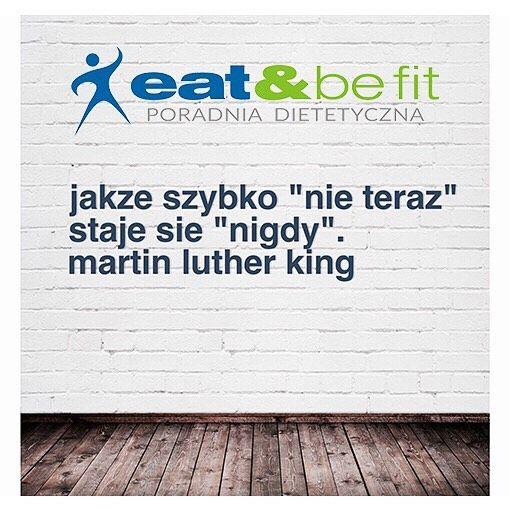 Dzień dobry! 😊 Nie szukaj wymówki, zacznij już dziś 🍐 Pomocy szukaj na EATBEFIT.PL (zakładka DIETA ON-LINE) 👌🏻 lub umów się na wizytę: 📧 dietetyk@eatbefit.pl ZnanyLekarz: Magdalena Golec 📞 786 965 175 🏠 SZCZYTNO, Leśna 49 #zdrowadieta #zdrowie #dieta #dietetyk #szczytno #dietetykszczytno #zdroweodzywianie #zdroweodżywianie #sniadanie #dziendobry #jadlospis #pomyslna #sniadaniemistrzow #kolacja #zdrowakolacja #healthyfood #zdrowie #odchudzanie #motywacja #fit #eatbefit…