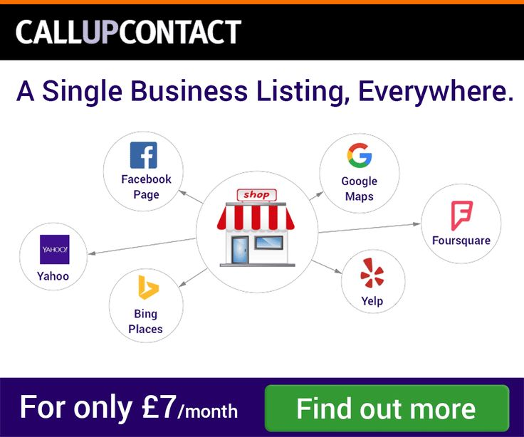 https://www.callupcontact.com/b/businessprofile/Power_Virtue_Ltd/6853023 - Directory