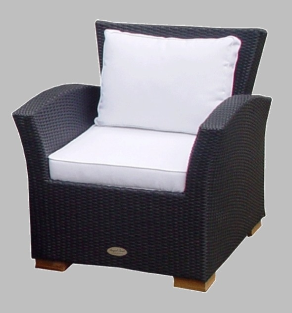Wicker Cushions Simple And Stylish Are The Perfect Words For This Set.Wicker  Cushions Is