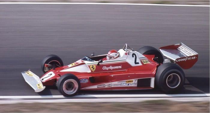 obrazy .... 50. léta 60. a 70. let Road Racing 1 F-.