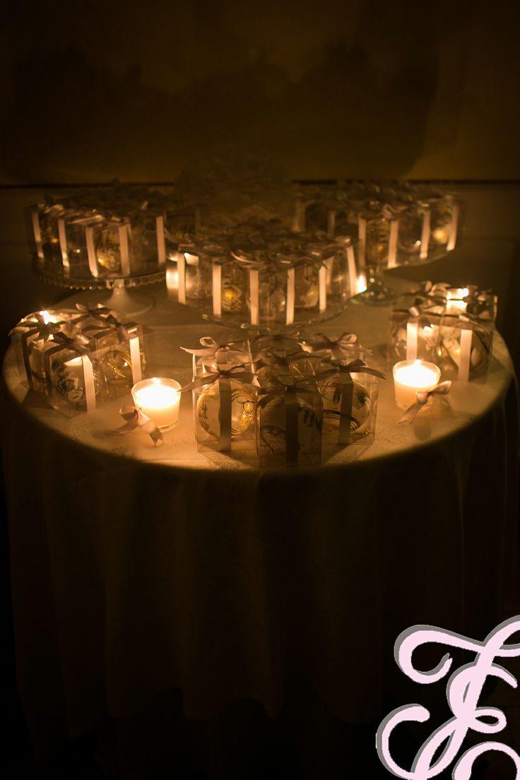 isi Eventi_ wedding planner_ bomboniere_ winter wedding _villa _torino www.isieventi.com