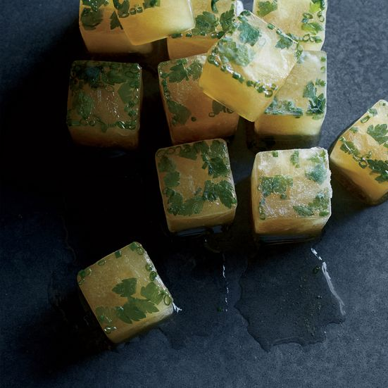 This supereasy Turkey Bouillon Cubes recipe has just one step. Learn how to make…