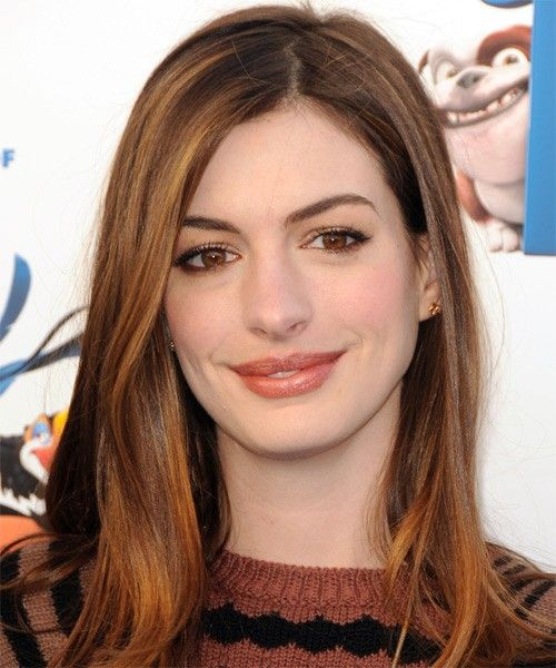 anne hathaway - Google Search
