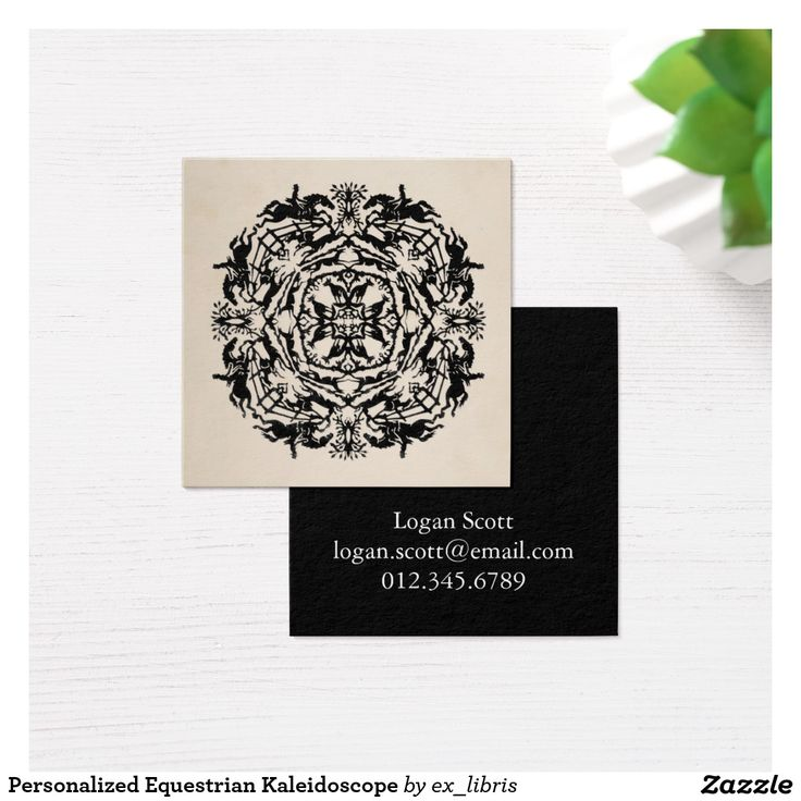 180 best Business Cards images on Pinterest   Business cards ...