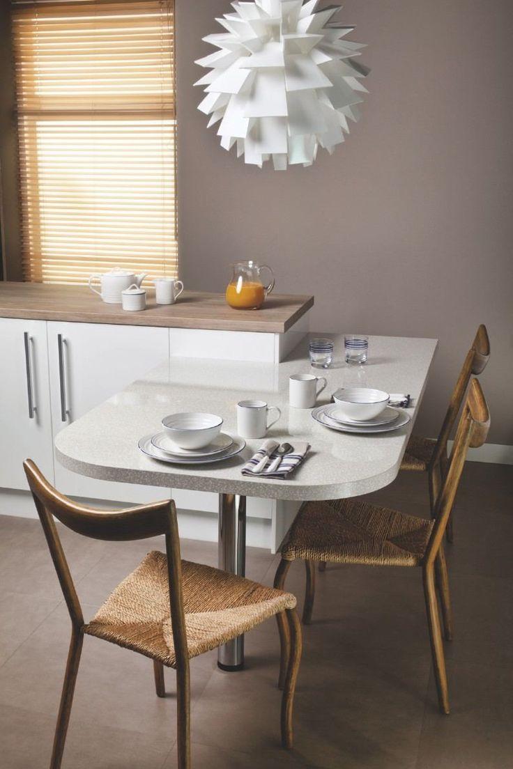 1000 id es propos de designs de petite cuisine sur for Astuce decoration cuisine