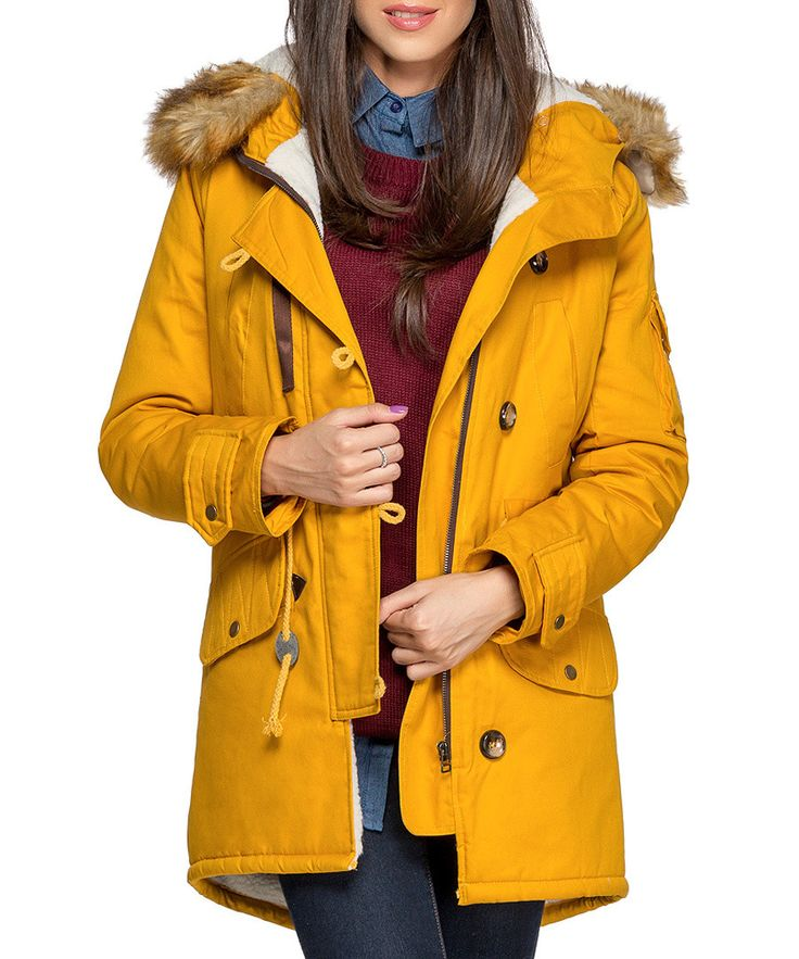 Best 25  Parka sale ideas on Pinterest | Winter coats on sale ...