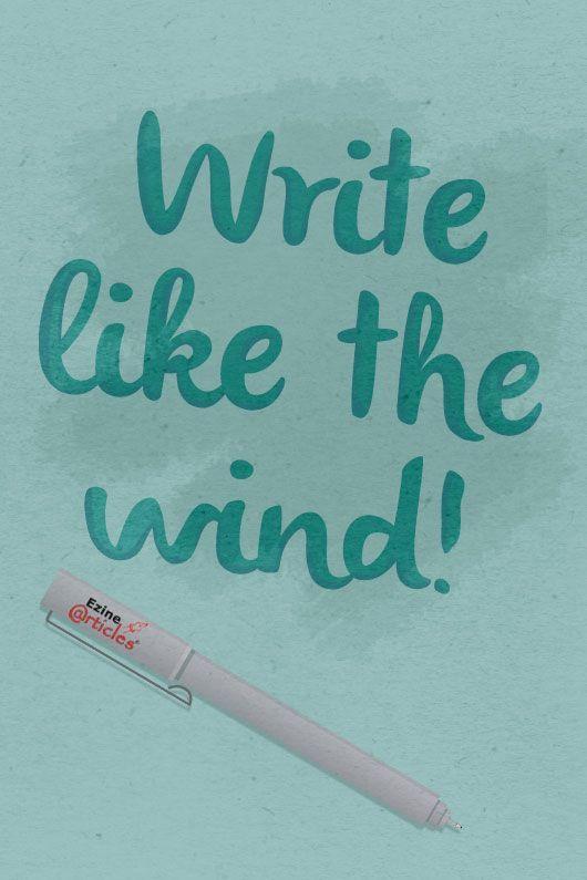 Your essay writer jokes