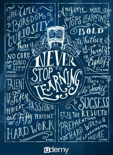 50 best images about Learning Quotes on Pinterest | Nelson mandela ...
