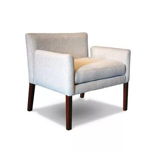 Las 25 mejores ideas sobre sillones individuales en pinterest for Sillones diseno online