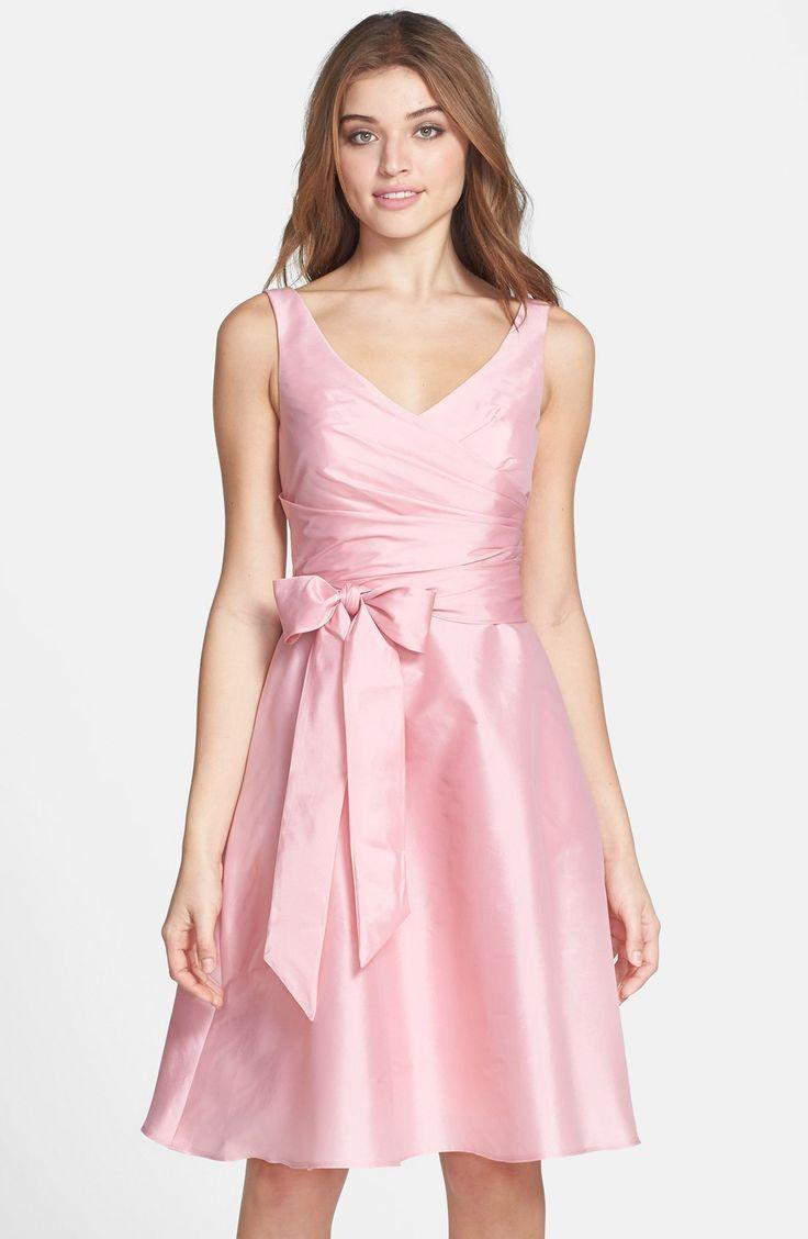 25 mejores imágenes en Dress en Pinterest | Moda de mujer, Moda ...