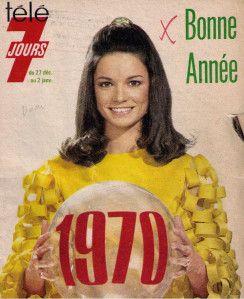 1970.jpg (244×299)