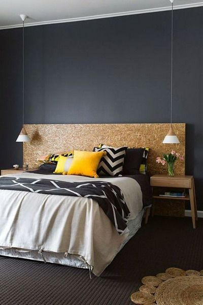 colors according to feng shui bedroom interior trends on office wall colors 2021 id=49519