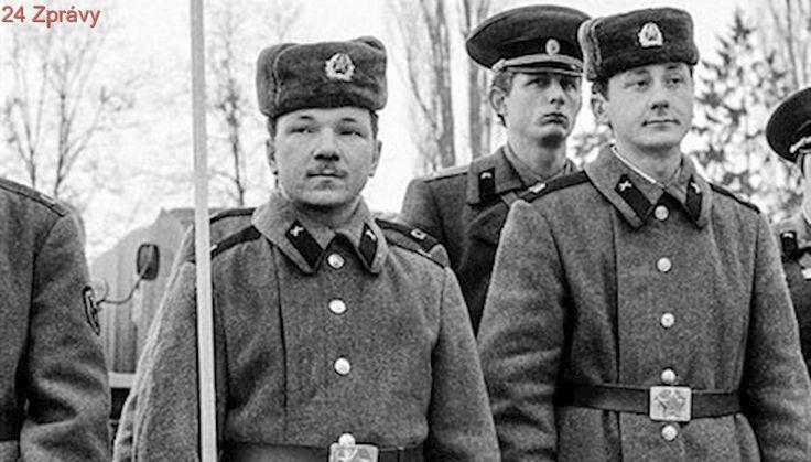 Rusové odtajnili archiv. Při Karibské krizi zemřelo na Kubě 64 sovětských vojáků