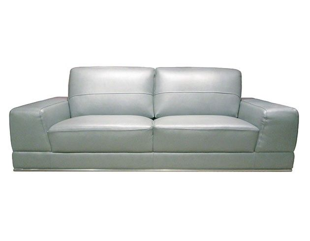 Best 28 Pulaski Furniture Images On Pinterest Pulaski
