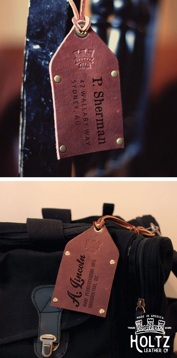 Low Cost For Sale Recommend Leather Accent Tag - GIZA COLLECTION by VIDA VIDA Wholesale Online yPrp3MWEZ