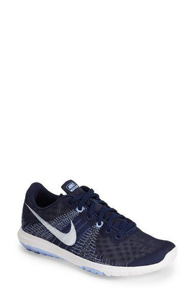 Nike  Flex Fury  Running Shoe (Women)  fc4b5fe619