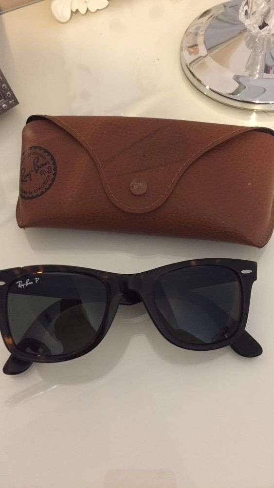 rayban  fashion  clothing  shoes  accessories  unisexclothingshoesaccs   unisexaccessories (ebay link) 4c43fe3c8012