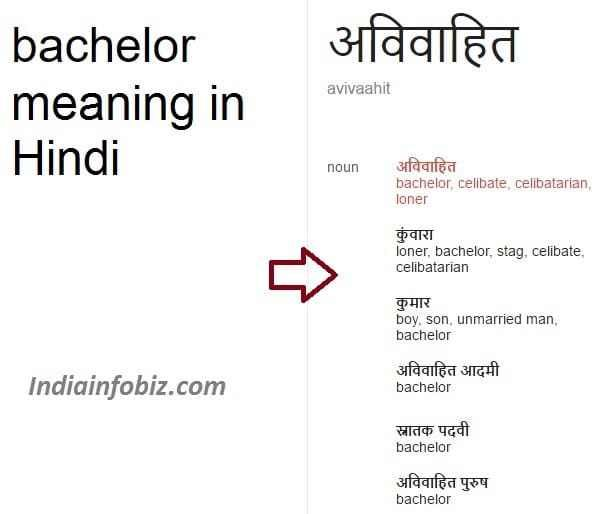 Meaning of cuddle in hindi