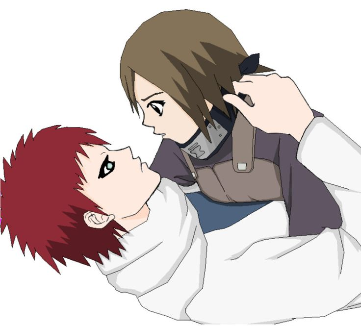 66 best images about Gaara/Matsuri on Pinterest | Statue ... Gaara And Matsuri Kiss
