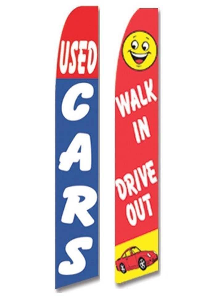 317 Best Used Car Dealer Flags Images On Pinterest Car Dealers