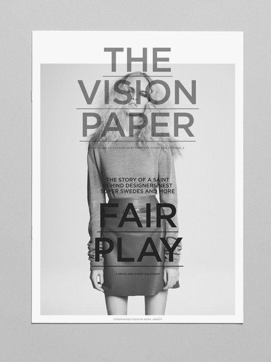 Art Art director poster Artwork Visual Graphic Mixer Composition Communication…